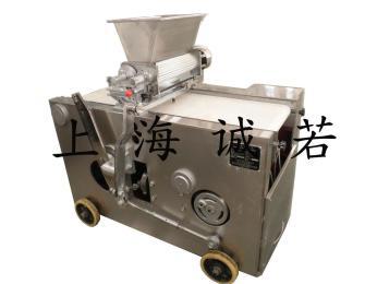 CR--400/600供应上海?#20808;?#29260;曲奇机 万能曲奇糕点机 多功能曲奇机