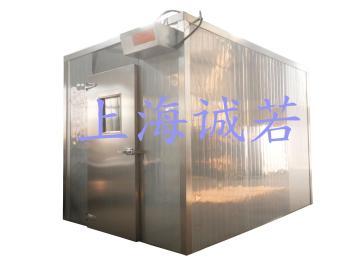 CR 面包設備系列供應小型面包生產線 小型面包設備 面包醒發箱 面包醒發房