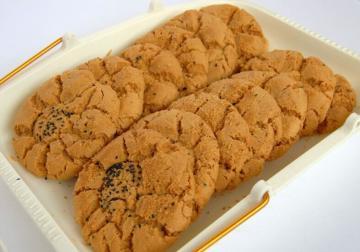 CR--400/600CR400/600桃酥饼干成型机 上海?#20808;?#26691;酥机 桃酥饼干成型机