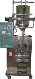 DXD-140供应(女子护肤系列产品)液体酱体包装机,(美发产品)酱体膏体包装机