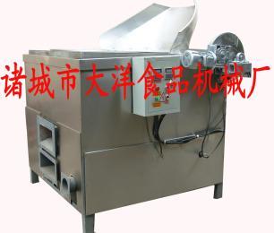 MYZ燃煤型油炸机 节能油炸锅 炸芝麻球的机器 电炸炉报价