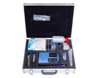 ST-1/MST-1/M锰检测仪(饮用水、地表水等)