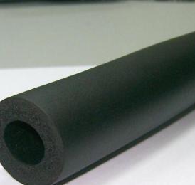 B2级防水橡塑保温管正规厂家供应源头好货