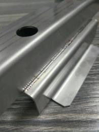 ADS021.5mm不锈钢冷焊机