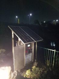 多種型號杭州太陽能液壓自控截污裝置雨污分流器廠家