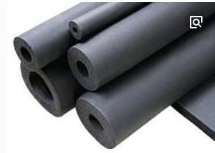 水管橡塑保温管供应商地址