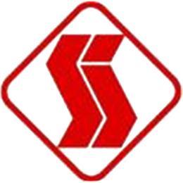 上海自動化儀表九廠