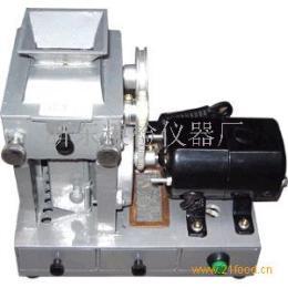 JLGJ-45檢驗電機礱谷機