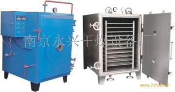 ZD型真空干燥箱烘箱