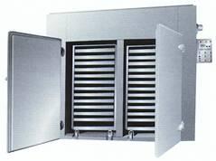 CT.CT-C热风循环烘箱