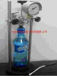 饮料二氧化碳测定仪8001-A