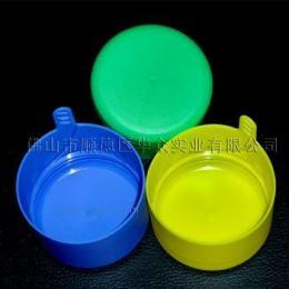 五加仑桶装水盖(M型)