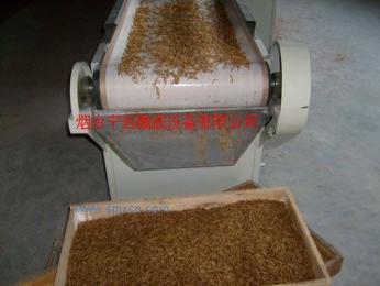 微波黃粉蟲干燥設備