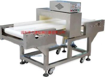 食品金属探测器