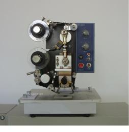 厂家供应打码机 电动打码机 上海打码机