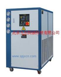 供应北京反应釜冷水机