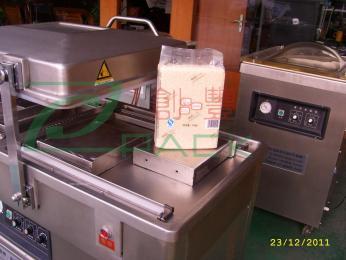 衢州自动化包装机械/真空包装机