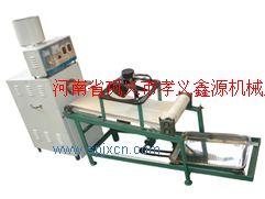 生产黑米皮机器