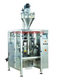 大劑量粉體包裝機/面粉包裝機
