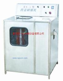 供應灌裝機-大桶刷桶拔蓋機