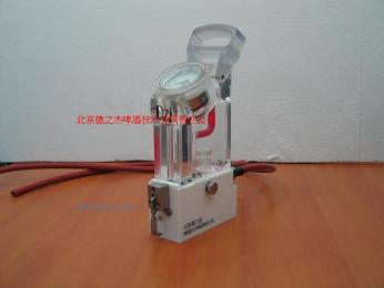 GMC拉尺式大罐及清酒罐二氧化碳测定仪