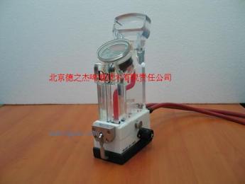 DGN數顯式大罐及清酒罐二氧化碳測定儀