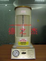 美国SST瓶盖密封性测定仪