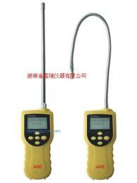 GRI-8308系列手持式氯气(CL2)气体检测仪