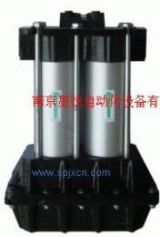 NEUTEK压缩空气精密除油过滤器