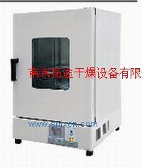 电热干燥箱/烘箱