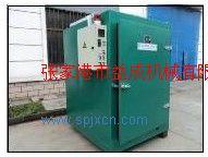 电热式鼓风干燥箱(烘箱)