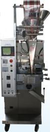 茶粉包裝機/全自動粉末包裝機械
