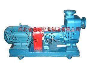 CYZ自吸离心油泵,稠油泵,柴油泵,汽油泵,机油泵