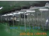 供应湖南,长沙,株洲洁净层流罩,FFU过滤机组