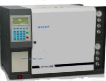 食品印刷包装VOC检测仪