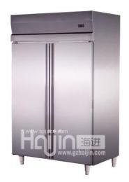 厨房冷柜,冷柜,急冻厨房柜,厨房冰箱,厨房冰柜,冷柜