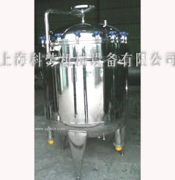 上海500L高温高压蒸煮锅