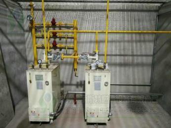 广州安装气化炉气化炉(中邦电加热化气炉)上门服务