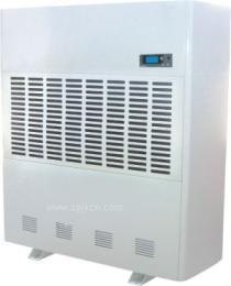 医药工业除湿机、工业除湿器、工业空气湿度调控器、工业干燥机、工业抽湿器