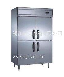 不锈钢冷柜,冰箱,橱柜