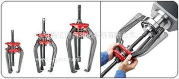 SKF工具TMMA60、TMMA80、TMMA120