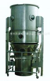 FL型沸腾制粒干燥机