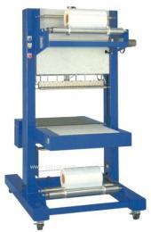 ST-6030半自动(PE)包装机