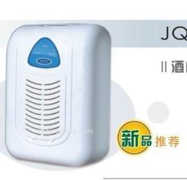 喜吉雅臭氧空氣消毒機廠家/空氣消毒機品牌