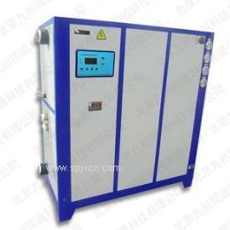 冷却水循环机 SL水冷机组
