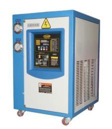 供应北京用小型冷水机