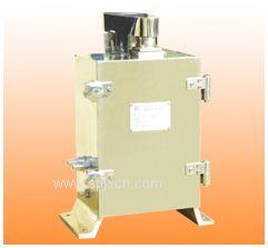 GF57-J管式离心机