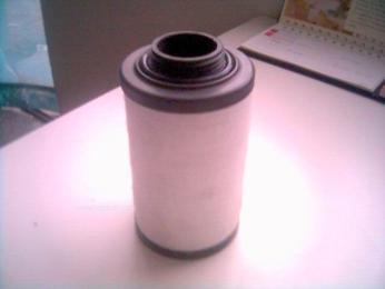 SMC高效除油过滤器滤芯