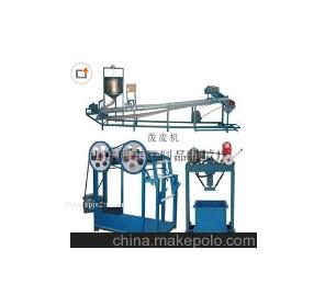 豆皮机 豆制品机械设备