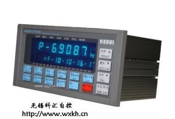 无锡称重仪表KH- XK3201(F701D